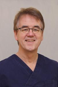 Zahnersatz Implantate Operationen